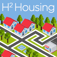 H2 Housing