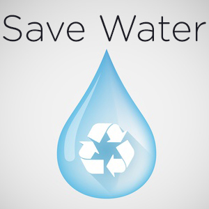 Two Easy Ways Reduce Your Water Usage on Ways To Save Water